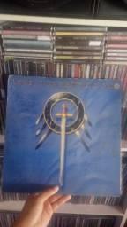 LP Vinil Toto, The Seventh One (Rock)