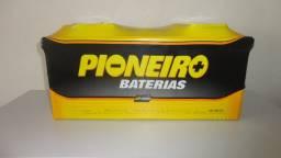 Bateria 150 ah Pioneiro