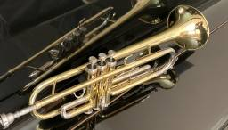 Trompete Weril Sib