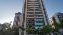 Apartamento no Cocó. Pronto para Morar! Três Quartos - 71 m² a 96 m²