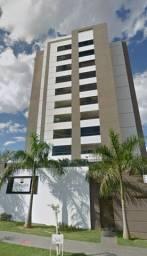 Apartamento Edifício Araucária