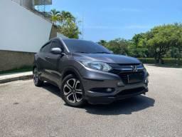 Honda HRV EX 2016 Oportunidade!