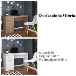 Compre sua Mesa Escrivaninha