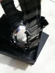 Relógio submariner top
