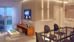 Oportunidade de apartamento no Aquarela no Benfica