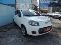 Fiat Uno Vivace Flex Completo
