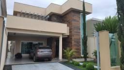 Casa moderna 3 suítes , área de lazer completa !!!