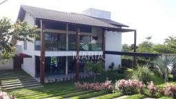 Título do anúncio: Casa de condomínio á venda em Gravatá/PE! código:4058