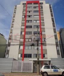 Título do anúncio: Apartamento com 3 quartos para alugar por R$ 1500.00, 87.72 m2 - ZONA 07 - MARINGA/PR