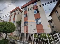 Título do anúncio: Apartamento à venda com 3 dormitórios em Lagoinha, Belo horizonte cod:47501