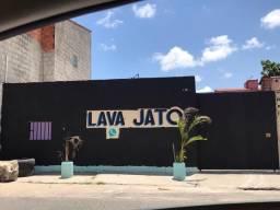 Vendo Lava Jato - (Excelente P/ Lanchonete - Galeto - Oficina)
