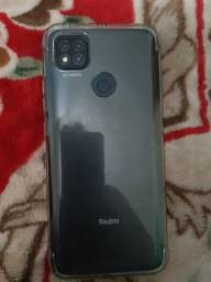 Xiaomi Redmi 9c / 64 GB / 4 de Ram