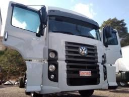 Título do anúncio: VW 30.330 Prime