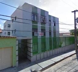 Belo Horizonte - Apartamento Padrão - Nova Suíssa