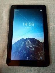 Tablet Multilaser M9s Go