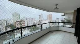 Apartamento 3/4 para aluguel na Pituba, Salvador - BA