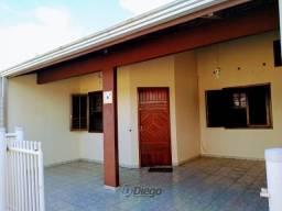 Casa 2 quartos à venda - opcão 3 quartos-mezanino
