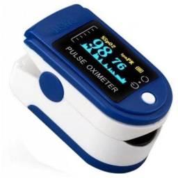 Oximetro Digital (1 ano de garantia)