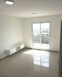 SANTO ANDRÉ - Apartamento Padrão - VILA PRÍNCIPE DE GALES