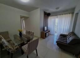 Apartamento Cond. Beira Rio, próximo a UNIC, 03 quartos