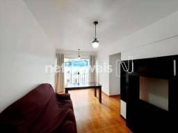 Apartamento para alugar com 3 dormitórios em Brotas, Salvador cod:815801