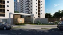 Título do anúncio: MD | Edf Residencial Luar do Parque - 53m² e 63m² - Boa Viagem