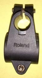 Braçadeira de Rack Roland (Tom Holder)