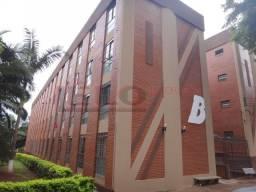 Título do anúncio: Apartamento para alugar com 3 dormitórios em Zona 07, Maringa cod:04105.001