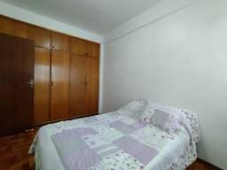 Título do anúncio: RM Imóveis vende excelente apartamento 3 quartos no Caiçara!