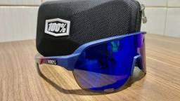 Óculos de ciclismo - 100%