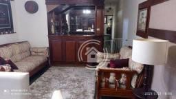 Sobrado com 3 dormitórios à venda, 225 m² por R$ 580.000,00 - Jardim Elite - Piracicaba/SP