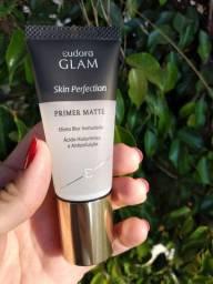 Glam Skin PERFECTION Primer Eudora
