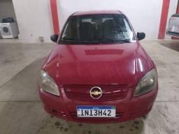 Celta 2007 14.000