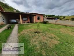 Casa em Goiabal - Paty do Alferes