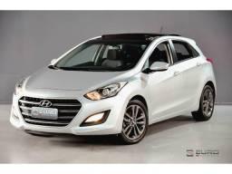 Título do anúncio: Hyundai I30 1.8 AUTOMÁTICO