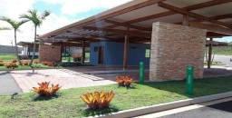 Vívea Parque Joanes - 275m² - Industrial, Camaçari - BA