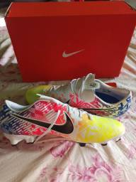 Chuteiras Nike/ Adidas ORIGINAIS