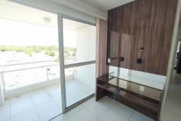Apartamento em São João 3 Quartos| Projetado| Piscina (TR69902)H&T