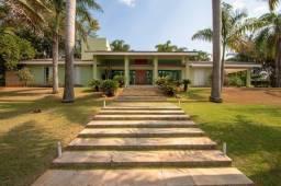 LAGOA SANTA - Casa de Condomínio - Estância Das Amendoeiras