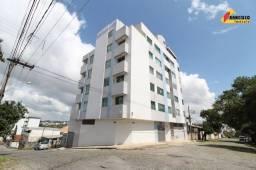 Apartamento para aluguel, 3 quartos, 1 suíte, 2 vagas, Nossa Senhora das Graças - Divinópo