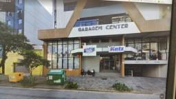 Alugo Box centro Caxias