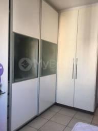 Título do anúncio: Apartamento com 3 quartos no Condomínio Edifício Praia Grande - Bairro Jardim Goiás em Go