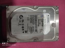 HD 1 tera IBM