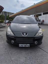 Peugeot 307 1.6 Teto solar 2009