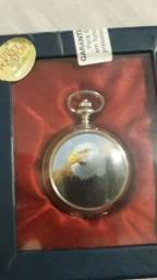 Título do anúncio: Relógio Antigo
