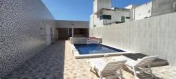 Casa na Praia de Tabatinga - Conde/PB