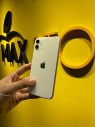 Título do anúncio: iPhone 11 (semi-novo)