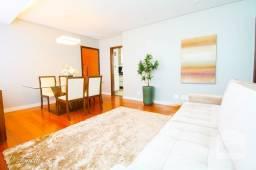 Título do anúncio: Apartamento à venda com 3 dormitórios em Ouro preto, Belo horizonte cod:347119