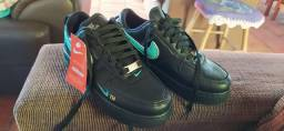 Nike air Force tamanho 36/37