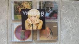 Vanusa box set vol. 1 (1967-1973)